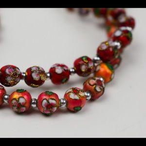 Vintage Bead